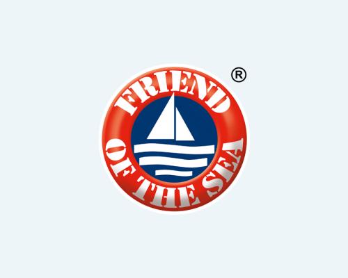 Friendofthesea.png