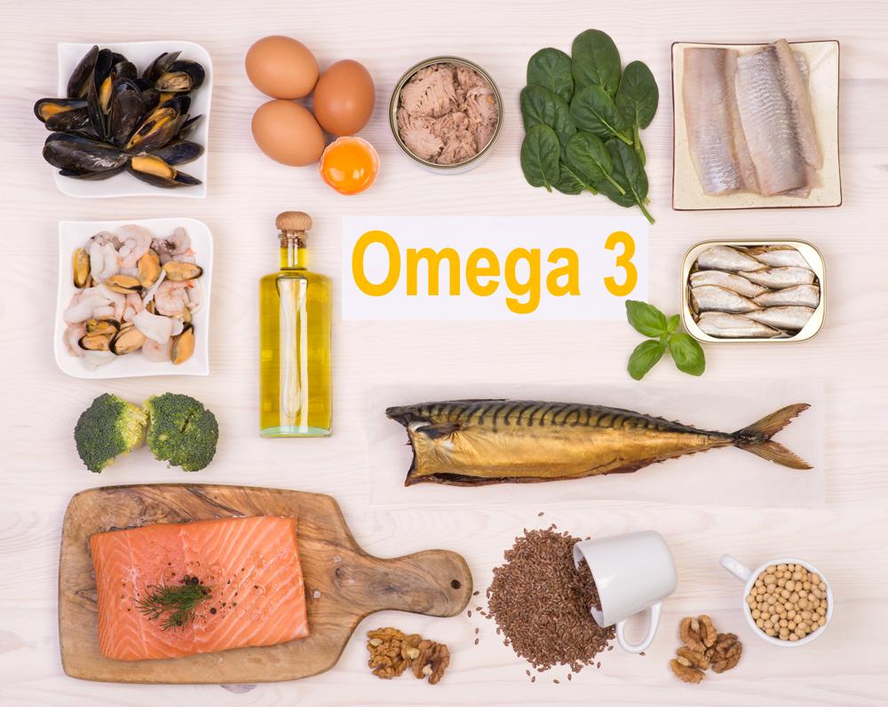 omega-3-bild.png